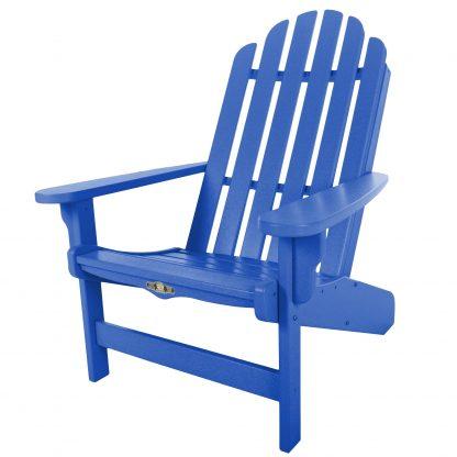 Essentials Adirondack Chair - DWAC1 - Blue