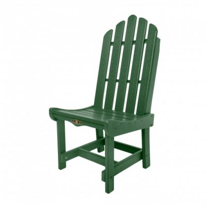Essentials Dining Chair - Pawley's Green