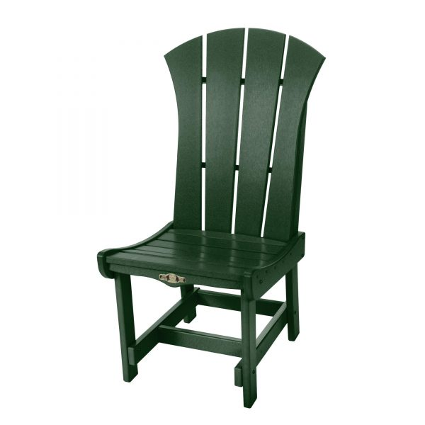 Sunrise Dining Chair- Pawley's Green