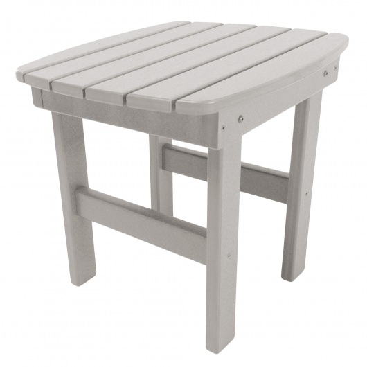 Side Table - ST1 - Gray