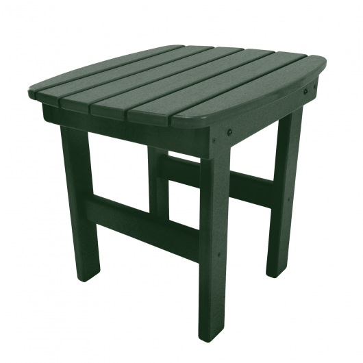 Side Table - ST1 - Pawleys Green