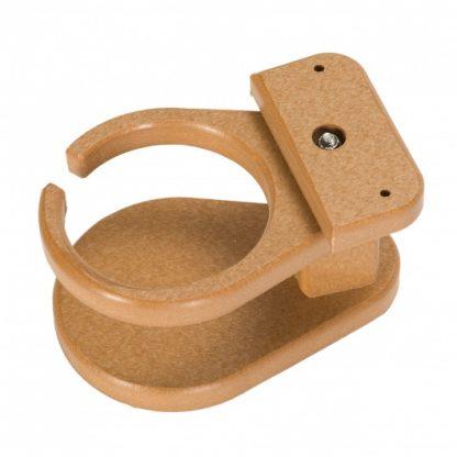 Cup Holder - CH1 - Cedar