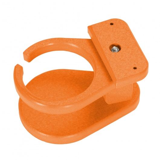 Cup Holder - CH1 - Orange