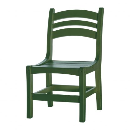 Casual Dining Chair - DC1 - Pawleys Green