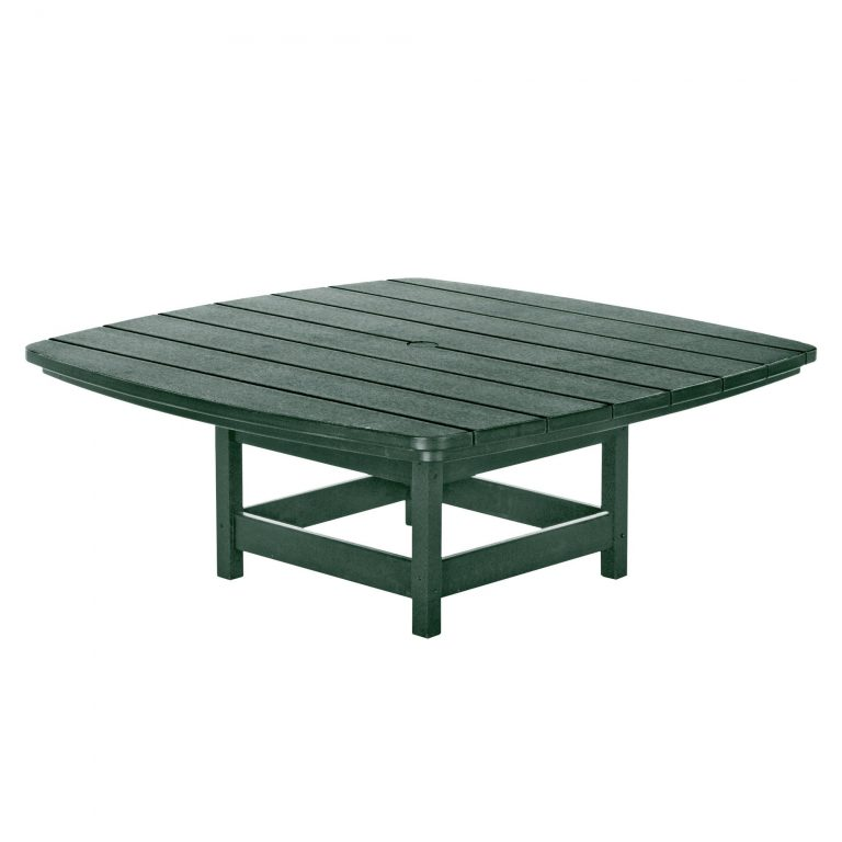 Conversation Table - CVT1 - Pawleys Green