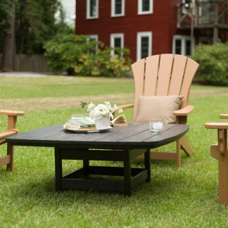 Conversation Table - CVT1 - nature