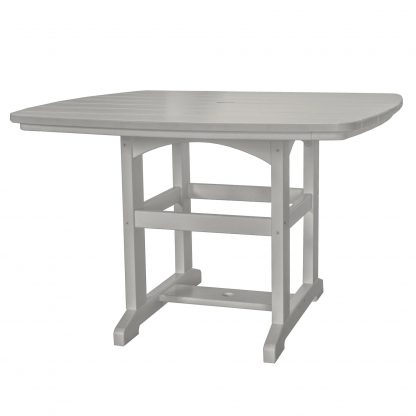 Dining Table 46 - DT2 - Gray
