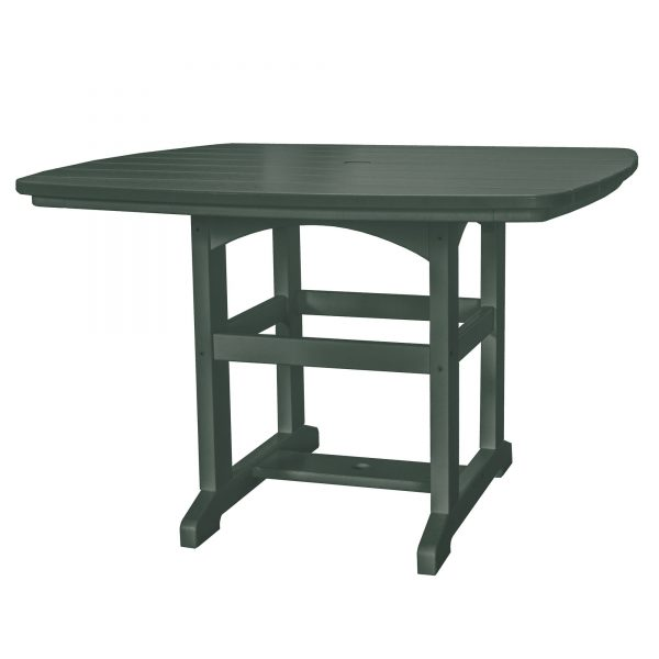 Dining Table 46 - DT2 - Pawleys Green