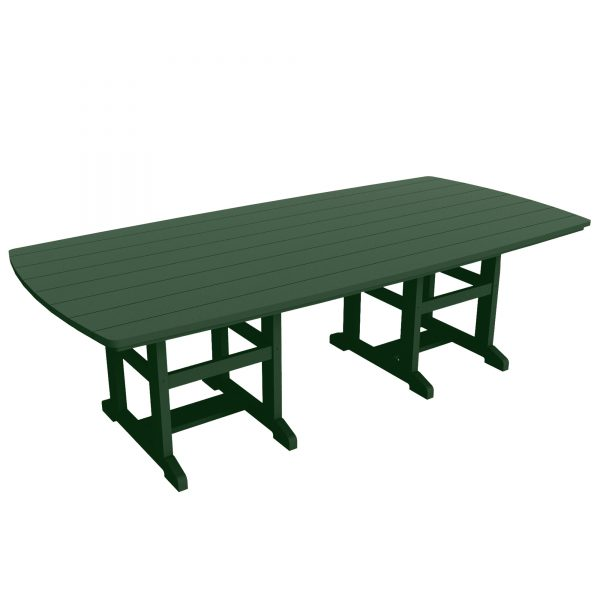 Dining Table 96 - DT96 - Pawleys Green