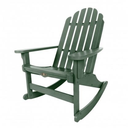 Pawleys Green Essential Rocker