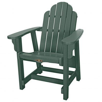 Essentials Conversation Chair - DWCV1 - Pawleys Green