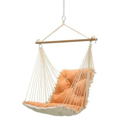Tufted Swing - Adaptation Apricot - TSSADV3