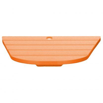 Tete-A-Tete - TT1 - Orange