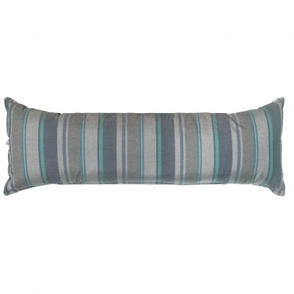 Long Sunbrella Hammock Pillow - Trusted Coast - B-TC-LONG