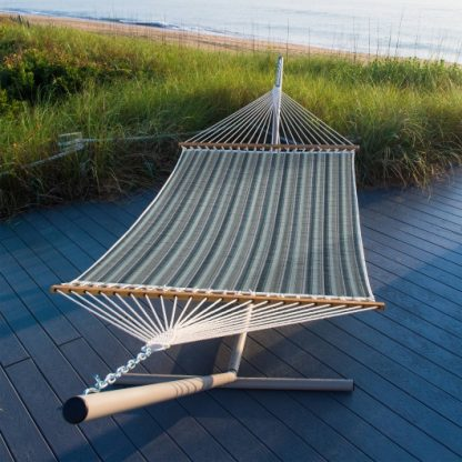 Quilted Hammock - Trusted Coast - QBE05