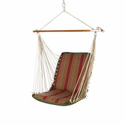 Cushioned Single Swing - Sweet Water Stripe - S668550