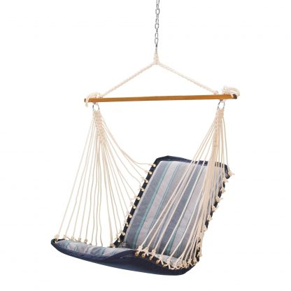 Cushioned Single Swing - Trusted Coast - SBE05