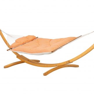 Tufted Hammock - Adaptation Apricot - TADV3