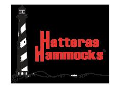 Hatteras